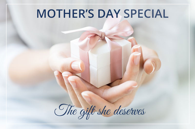 mothers-day-special