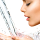 hydrafacial for acne