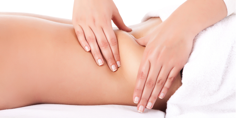 Top Cellulite Treatments in Vancouver