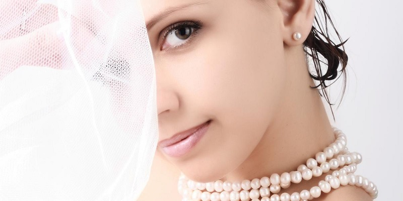 bridal skin care plan