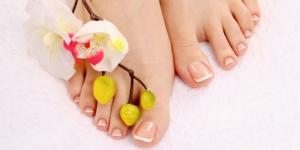 laser toenail fungus removal