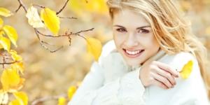 top anti aging procedures