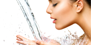 hydrafacial for acne