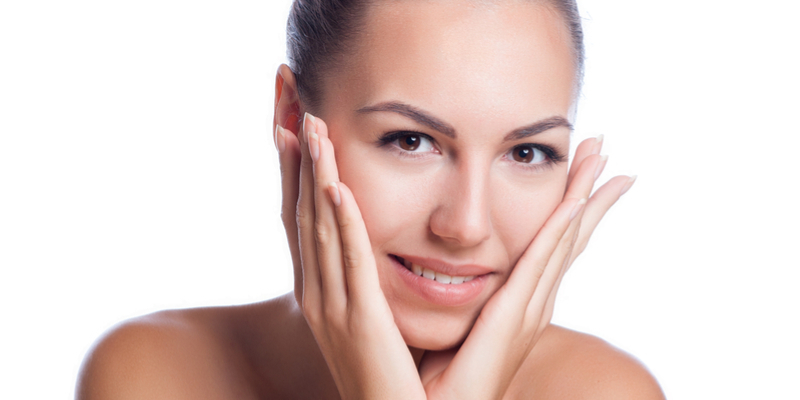 Skin needling vs Laser Genesis or the benefits of alternating them