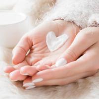 skincare hydrafacial
