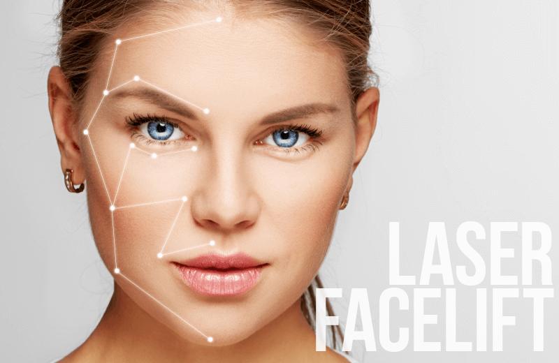 Laser Facelift Vancouver