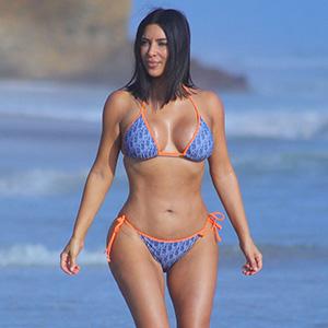 kim kardashian body vancouver