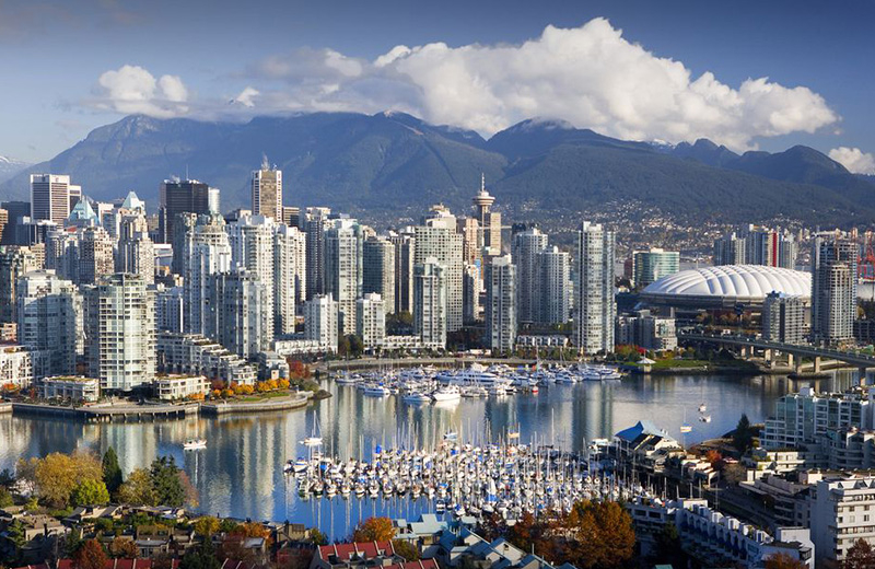 ANTI AGING VANCOUVER
