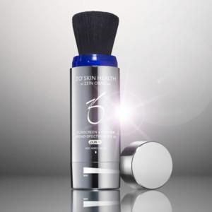 Zo Skin Health Medical Makeup