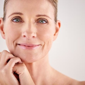 Anti-Aging Solutions