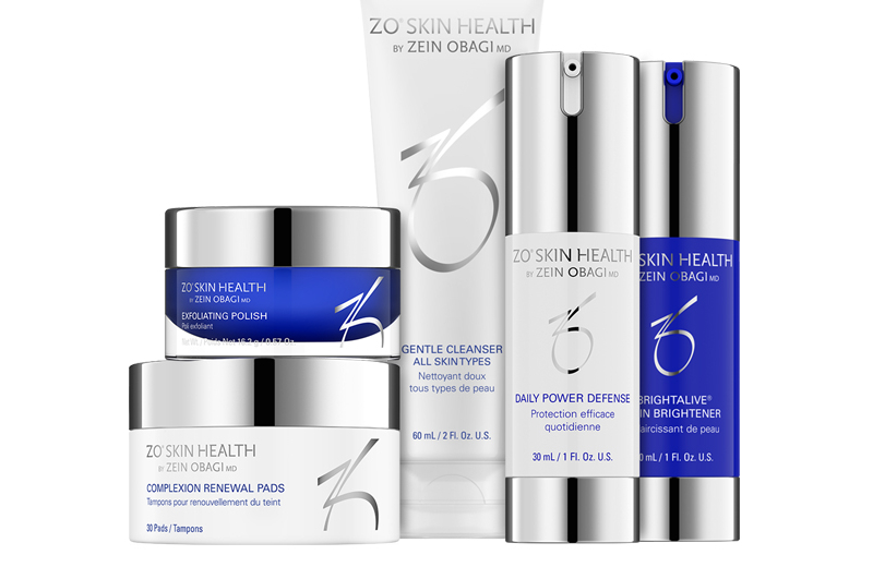 THE BEST SKIN BRIGHTENING PRODUCTS EVER?