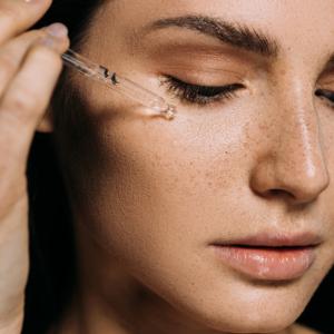 top 3 skincare retinol
